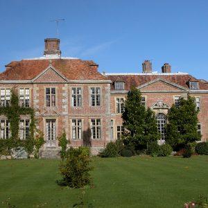 Better-Belle-Meade-House