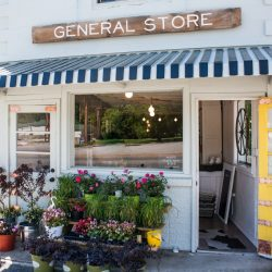 Hey-Rooster-General-Store-East-Nashville-17