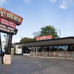 Melrose-Nashville-25-480x320