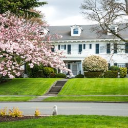 west-end-homes-for-sale