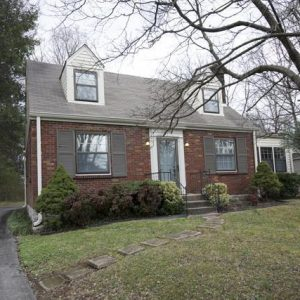 donelson tn real estate